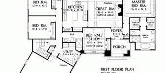 draw house plans for free designing home floor plan free free house floor plans