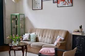 Wohnzimmerschrank In Poco Wohnzimmer Teppich Poco Home Design Inspiration