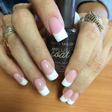 90 best nails images on pinterest salons make up and acrylic nails