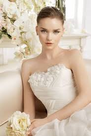 best place to buy bridesmaid dresses oran bridal gowns 2014 collection avenue diagonal up