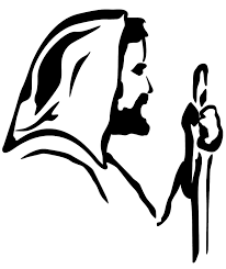 free jesus with children clipart clip art library