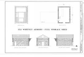 shed floor plan large shed plans how to build a shed outdoor storage designs floor