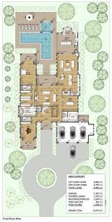 mediterranean floor plans modern mediterranean house plans next generation living homes