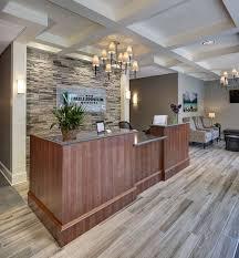 best 25 spa reception area ideas on pinterest salon reception