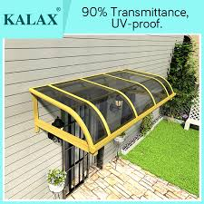 Used Patio Awnings For Sale by Patio Awnings For Sale Patio Awnings For Sale Suppliers And