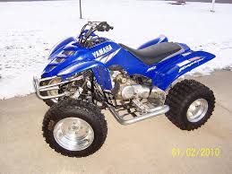 what u0027s an u002704 raptor 50 worth in great condition yamaha raptor