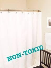 Peva Shower Curtain Liner Magnetic Shower Curtain Liner Foter