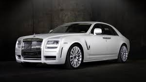 rolls royce wraith wallpaper 2015 rolls royce phantom coupe wallpaper collections 10872 grivu com
