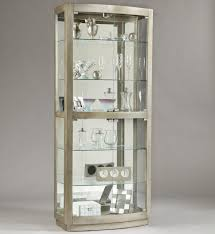 Bing Rooms To Go Bedroom Furniture Twin Size Curio Cabinet Amish Curio Cabinet From Dutchcrafters Furniture