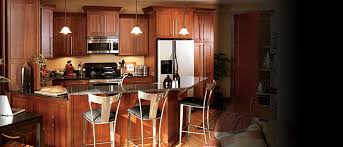 kitchen furniture gallery cabinet gallery lots of beautiful homes smart designs and