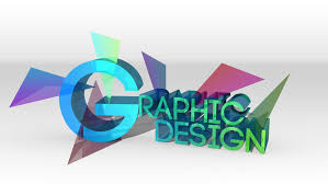 Design In 10 Hrs Design 4 Difference Professional Logo Or Banner For 5