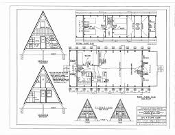 small a frame house plans a frame house plan awesome idea free small plans 10 the 25