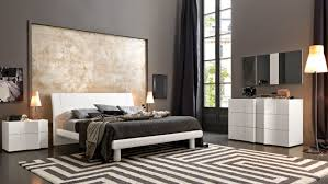 Grey Colors For Bedroom by Bedroom Bedroom Wall Color Ideas Reflect Your Personality