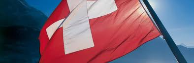 Interesting Facts About Flags 10 Surprising Facts About Switzerland Swiss Society