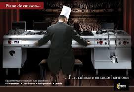 Piano De Cuisine Professionnel Equipement Cateriing Hôtellerie Restauration Coroi