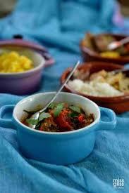 kreolische küche letzter aufruf alle einsteigen nach mahé eine kulinarische