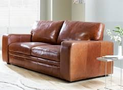 Leather Sofa Sale Leather Sofa Sale Design Inspiration Leather Sofa Sale Home