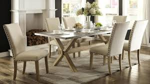 rooms to go dinner table rallynow co page 79 grey dining room ideas palladian blue dining