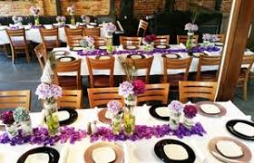 wedding venues san jose wedding reception venues in san jose ca 177 wedding places