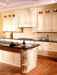 79 examples enchanting cream color kitchen cabinets techethe com