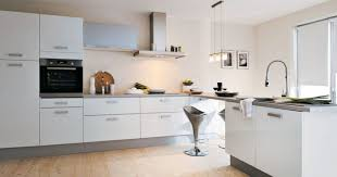 plaisir cuisine inspirations à la maison plaisir prix moyen cuisine hd appliqué à