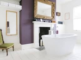 black and silver bathroom ideas purple and green bathroom ideas teal and purple bathroom ideas