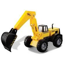diecast model trucks truck toys hobbytoys