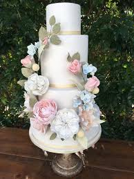 wedding cake newcastle cakes to on