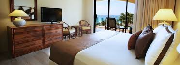 the royal caribbean resort and villas two bedroom suites cancun cancun resort family suite