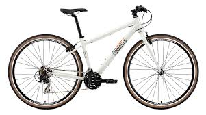 Fuji Comfort Bicycles Bikes Cannondale Bikes Review Specialized Comfort Bike Top 10