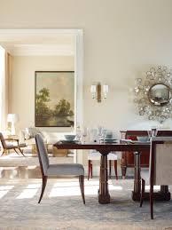 home furniture gallery buffalo ny louisvuittonukonlinestore com