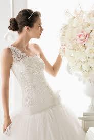 may ao cuoi những mẫu áo cưới đẹp mới nhất 2014 của thương hiệu aire barcelona