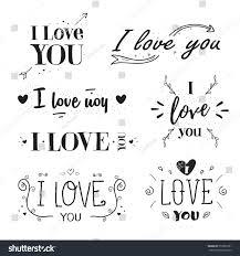 100 romantic valentines day quotes 100 romantic valentines