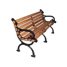 Aluminum Park Benches Cast Aluminum Benches Aluminum Outdoor Benches National Outdoor