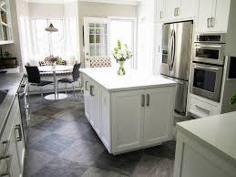 l shaped kitchen layouts with island island modern l shaped kitchen designs with island modern l