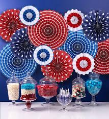 top 10 best 4th of july decorations