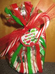 room mom extraordinaire christmas gifts for classmates