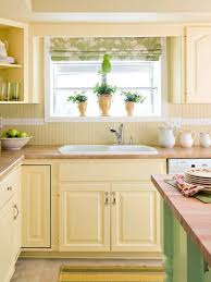 Best 25 Yellow Kitchen Cabinets Ideas On Pinterest Kitchen Charming Design Yellow Kitchens Interesting Yellow Painted