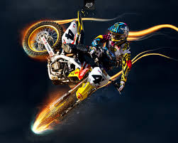 motocross bike wallpaper fox wallpapers motocross wallpapersafari