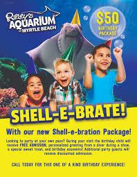 ripley u0027s aquarium of myrtle beach
