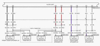 100 mazda 3 cluster wiring diagram mazda mx3 alarm wiring