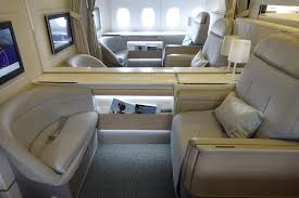 plan si es boeing 777 300er air review air class 777 300er to houston one mile