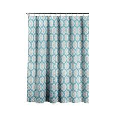 Roller Shower Curtain Rings Ideas Creative Home Ideas Faux Linen Textured 70 In W X 72 In L Shower