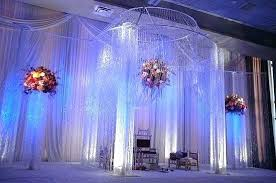 wedding decorations wholesale wholesale wedding decorations canada