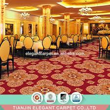 home theater carpet manufacturers carpet vidalondon