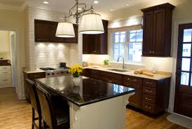 what backsplash looks with cherry cabinets cherry cabinet counter backsplash ideas photos houzz