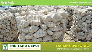 rocks for landscaping buying buy creek puarteacapcel info