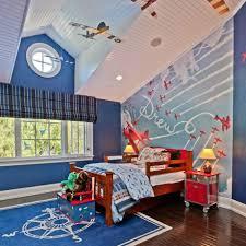Disney Bedroom Decorations Innovative Disney Bedroom Decorations On Interior Decorating
