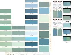shades of light blue paint light blue paint colors billion estates 73670