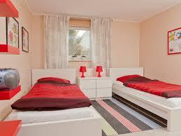 Schlafzimmer Komplett Abdunkeln Friedrich211 Jpg